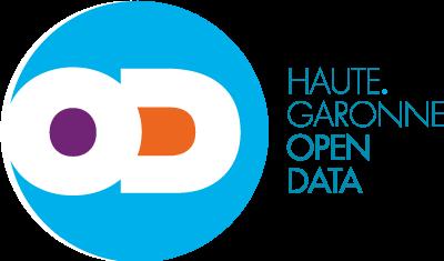 Datavisualisation : représenter pour comparer et comprendre. - OpenDataHG
